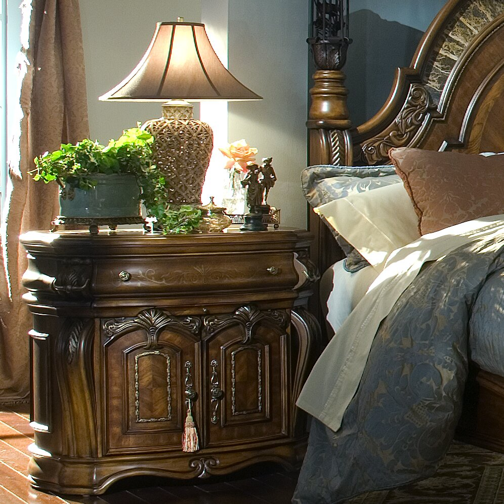 furniture bedroom furniture queen bedroom sets michael amini sku