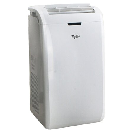 Whirlpool Portable Air Conditioner With Remote Amp Reviews