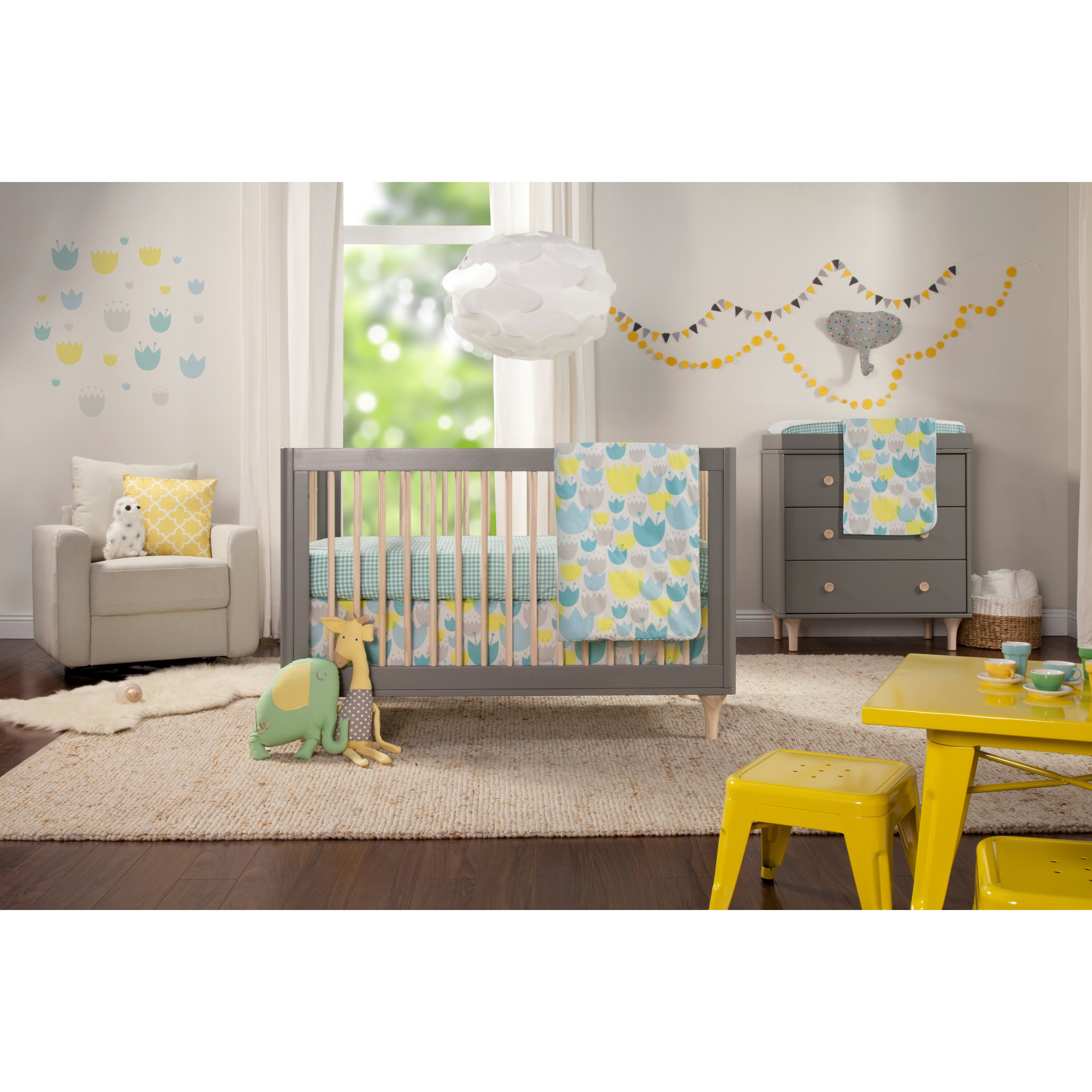cheap bedroom sets babyletto tulip garden stroller blanket wayfair 11034