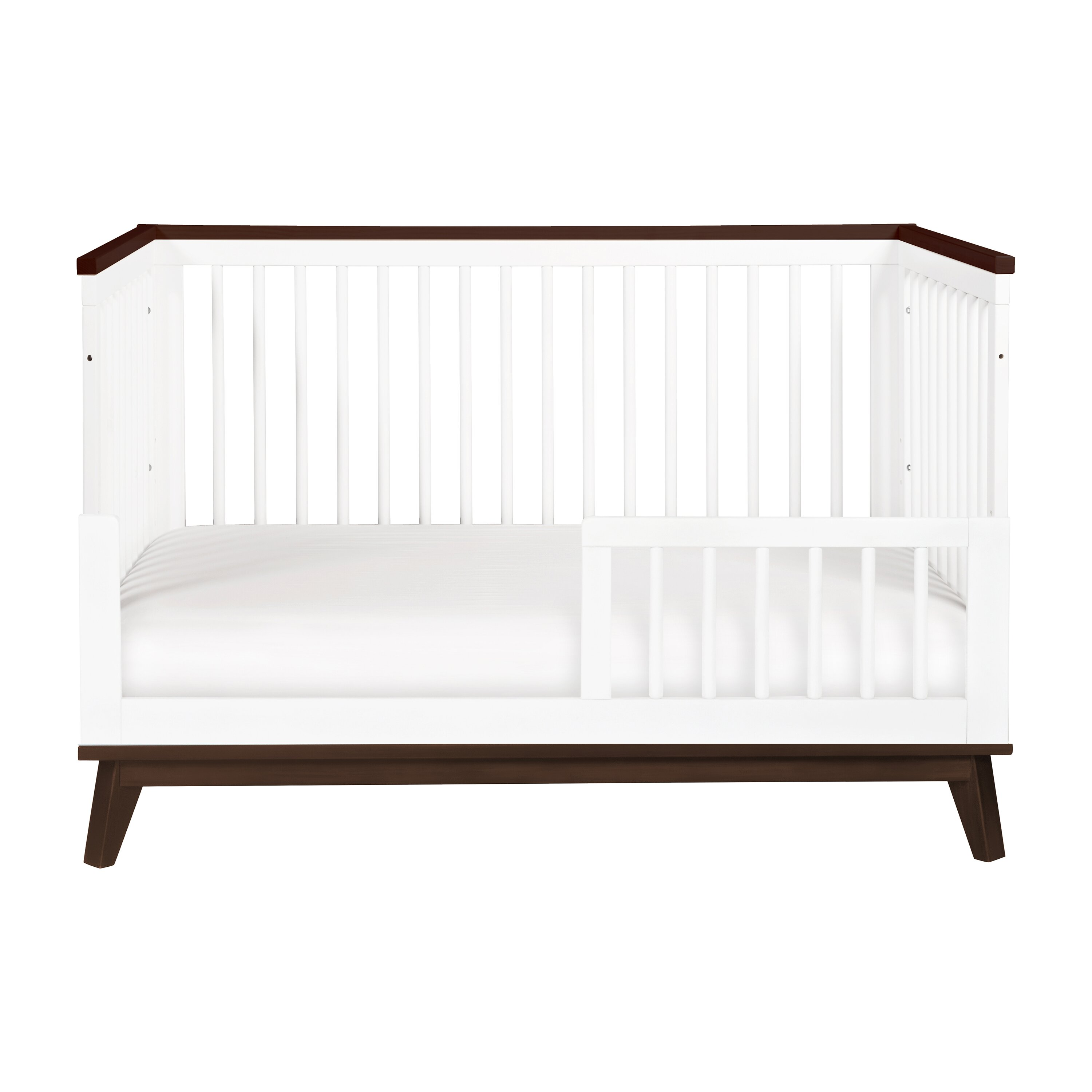 Babyletto Scoot 3 In 1 Convertible Crib Reviews