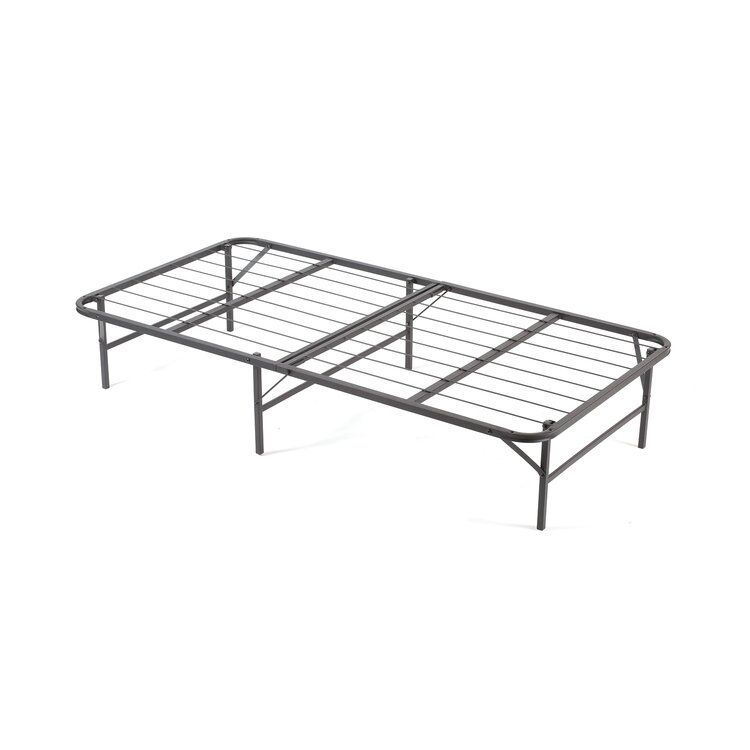 Pragma Bi Fold Bed Frame Queen