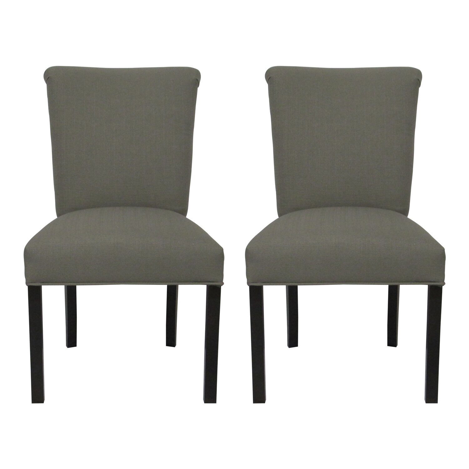 Sole Designs Barcelona Side Chairs & Reviews | Wayfair