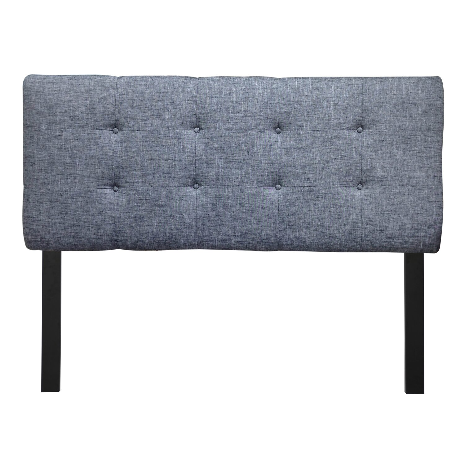 Sole Designs Upholstered Headboard Reviews Wayfair