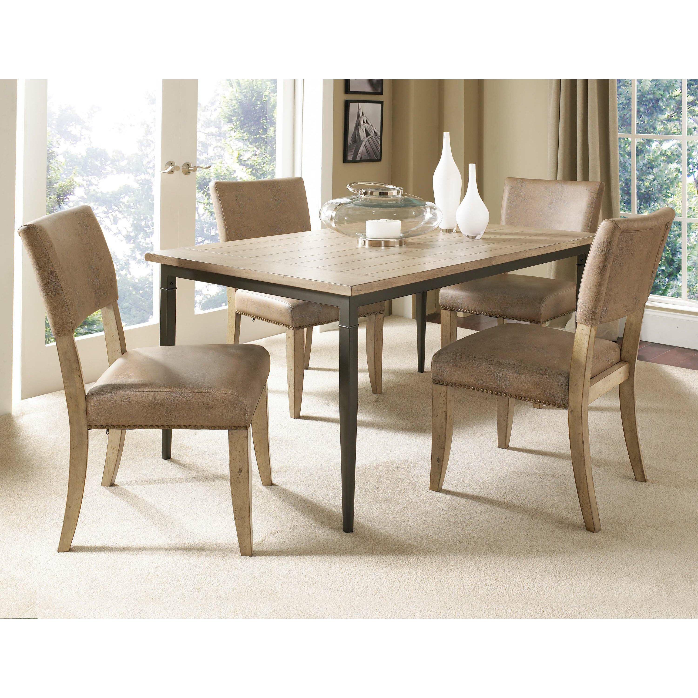 Hillsdale Charleston Side Chair Reviews Wayfair