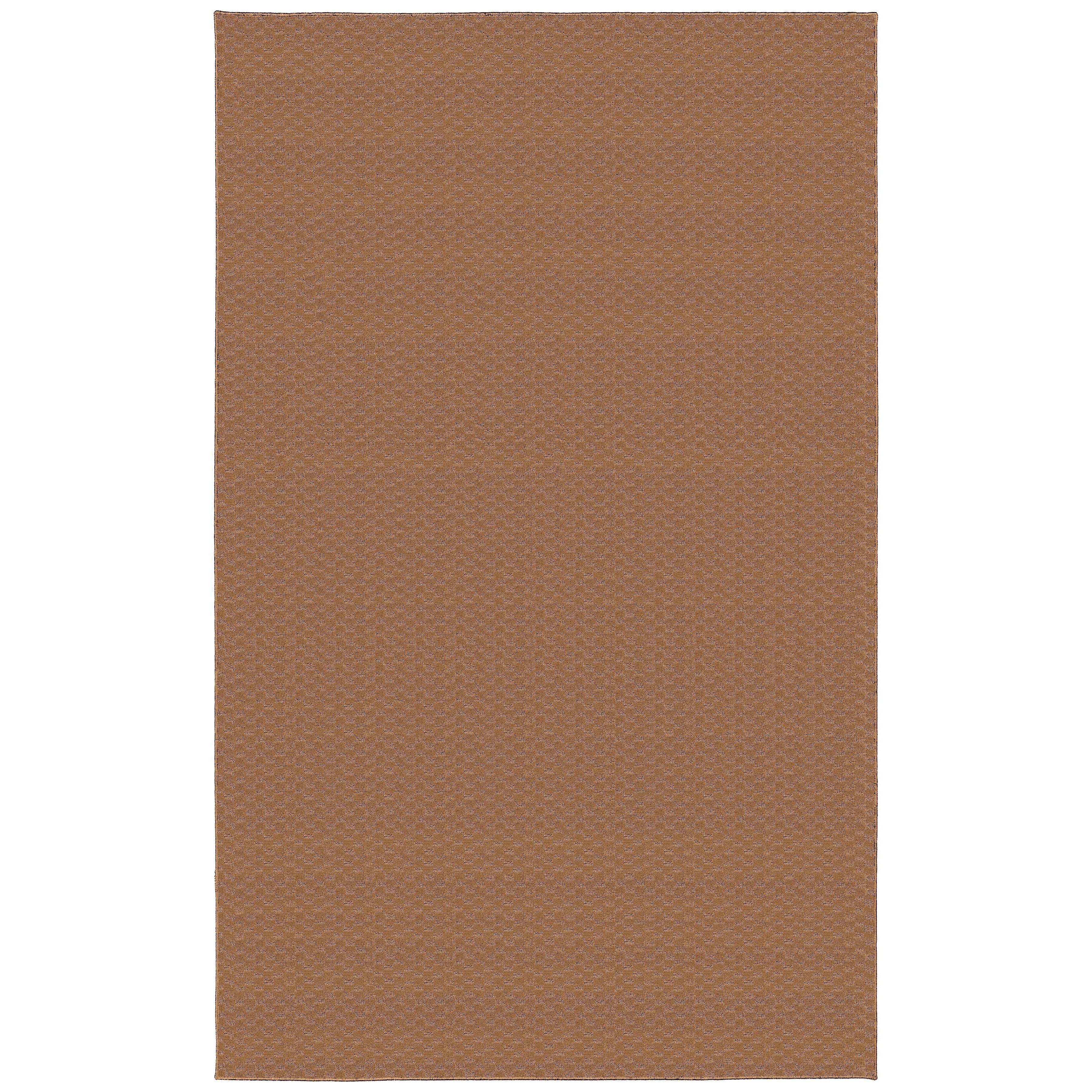 Garland rug medallion tan rug reviews wayfair Home furniture and rugs garland