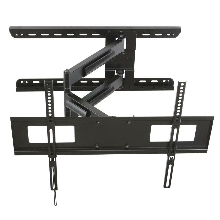 Kanto Fmc4 Full Motion Mount For 30 Inch To 60 Inch Tv