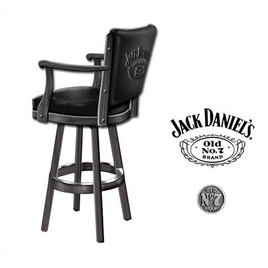 Jack Daniel S Lifestyle Products Jack Daniel S 30 25