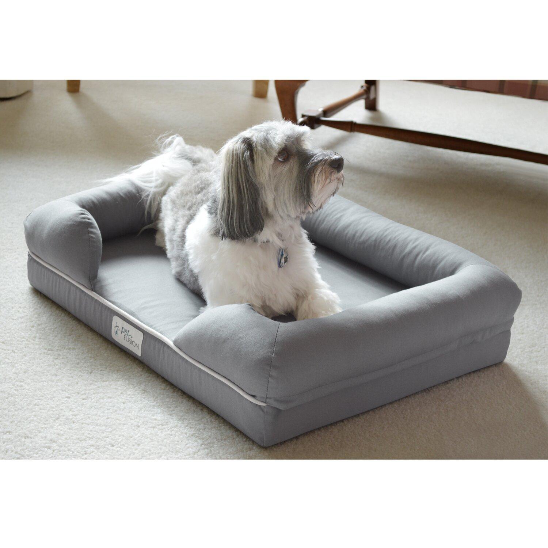 Memory Foam Dog Bed Sale