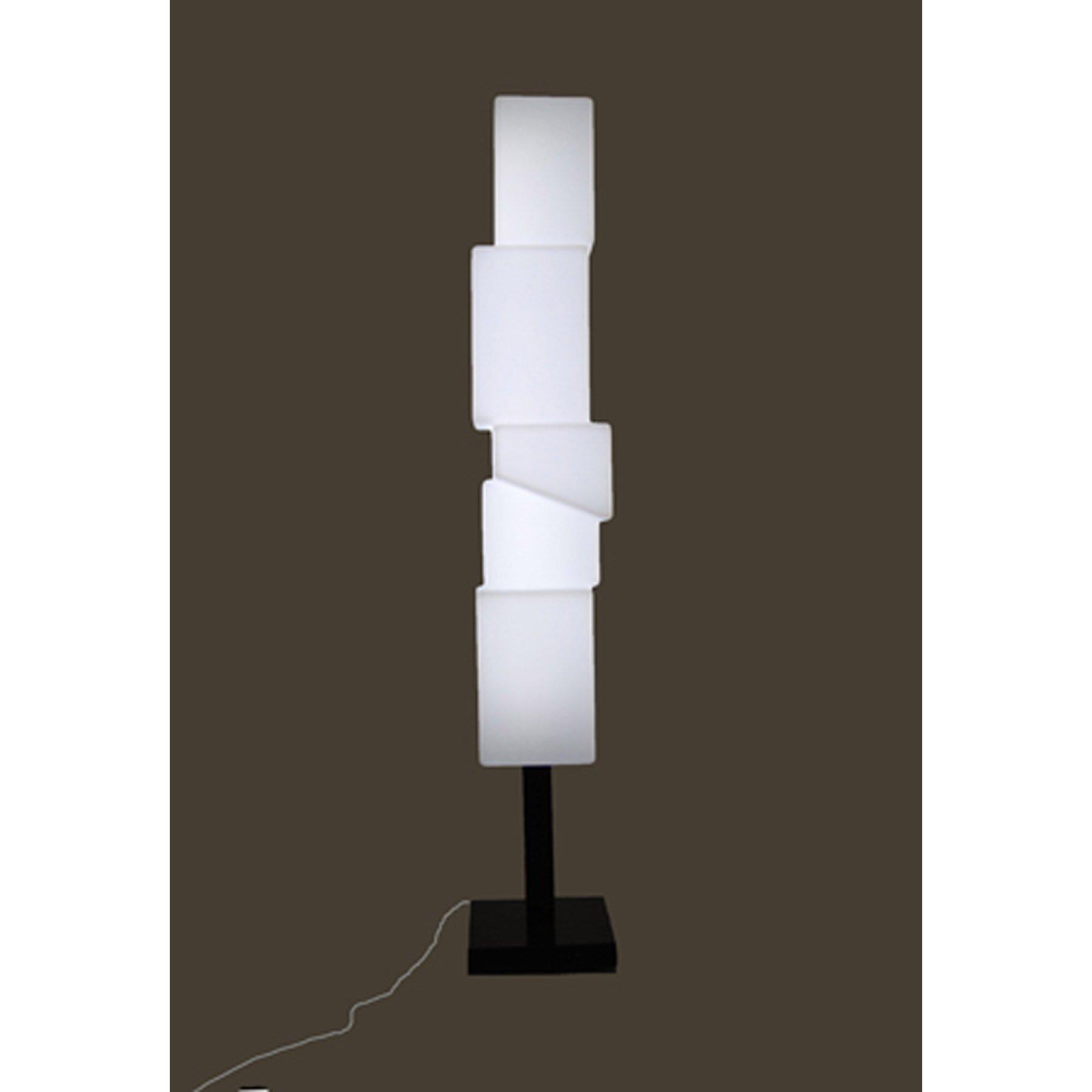 100 essentials moment d 5787quot floor lamp reviews wayfair With moment d floor lamp