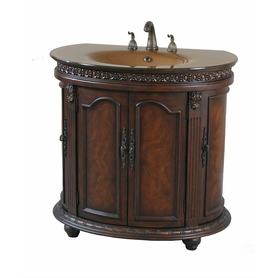 Comfortable Kitchen Bath And Beyond Tampa Tiny Cleaning Bathroom With Bleach And Water Shaped Custom Bath Vanities Chicago Cheap Bathroom Installation Falkirk Old Memento Bathroom Scene SoftJacuzzi Whirlpool Bathtub Reviews Hot Pink Bathroom Vanity   Rukinet