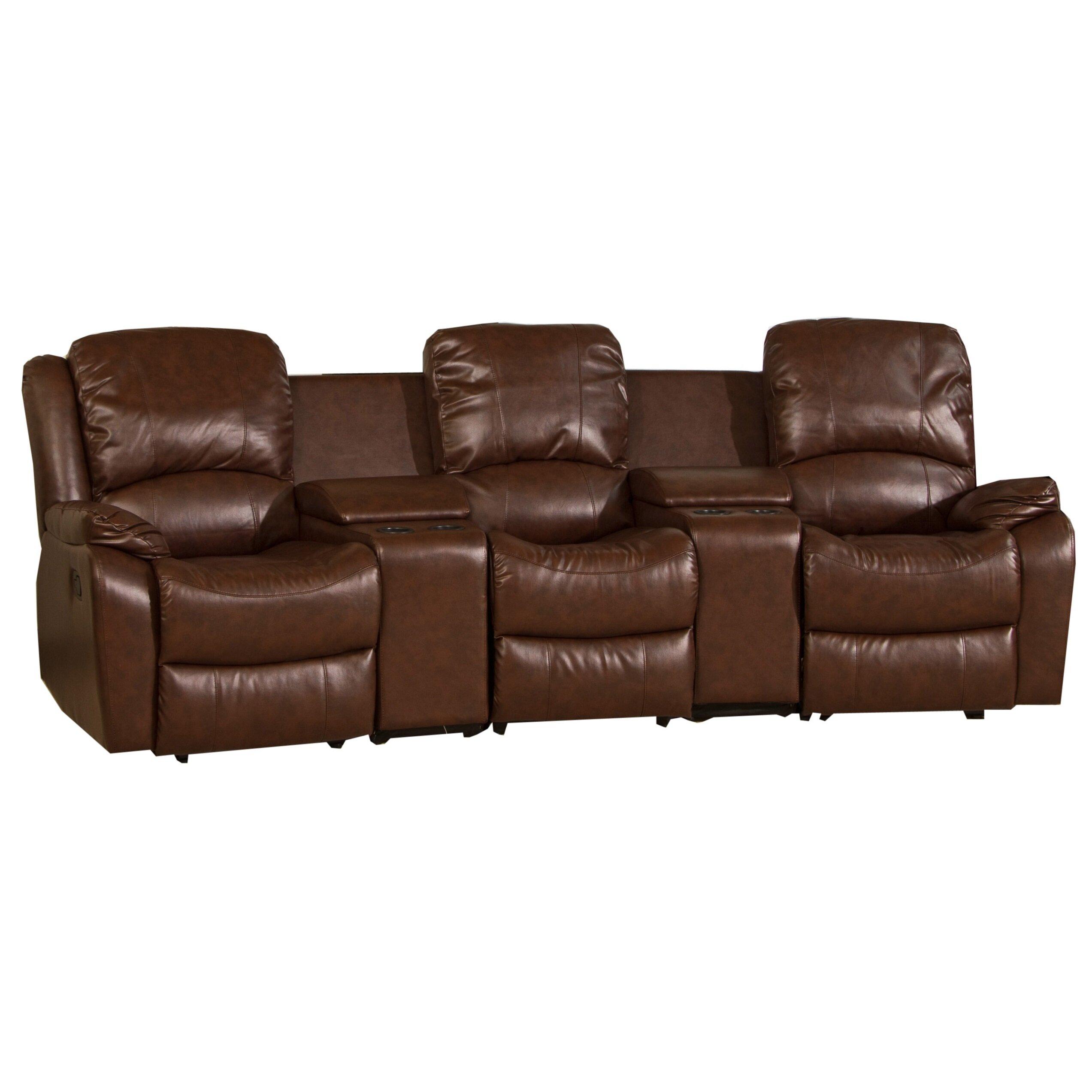 Portland Sofa Scs Review MenzilperdeNet