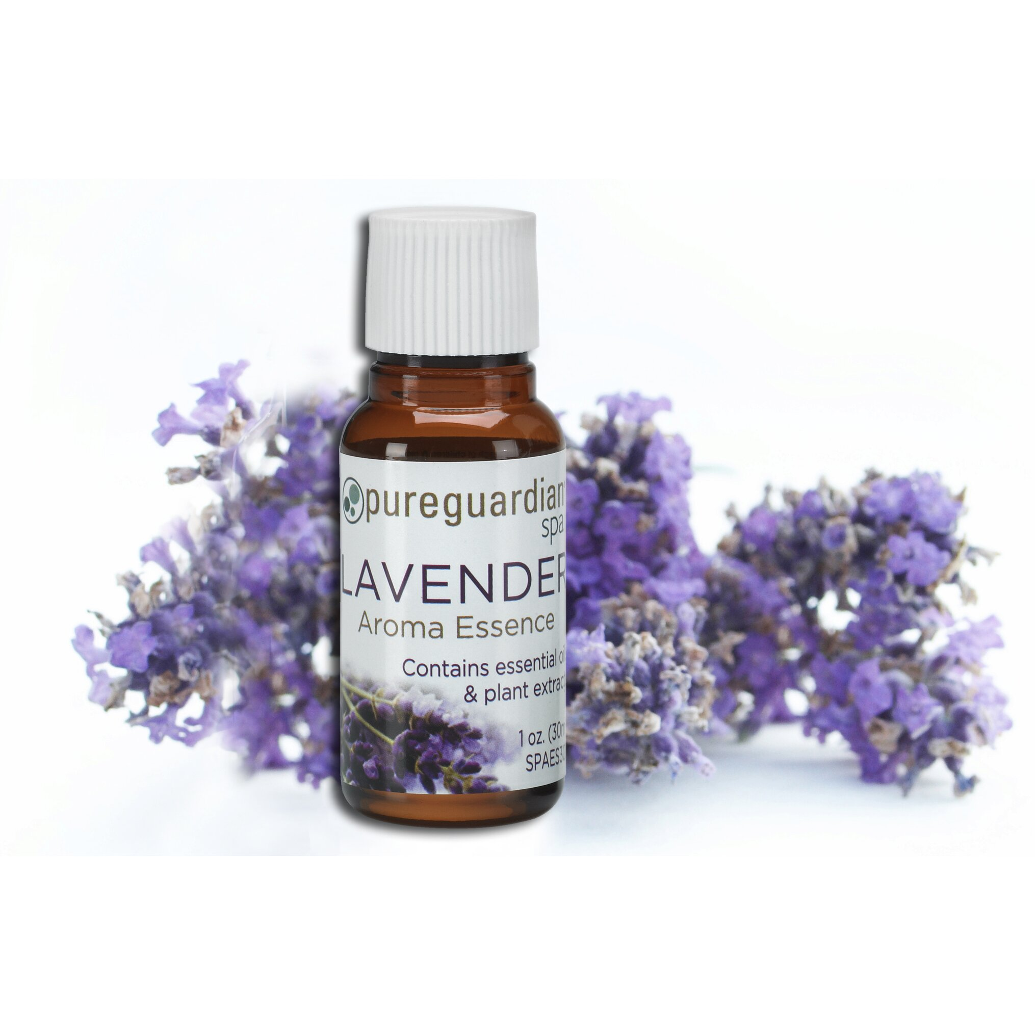 how to make essential oil from lavender plant