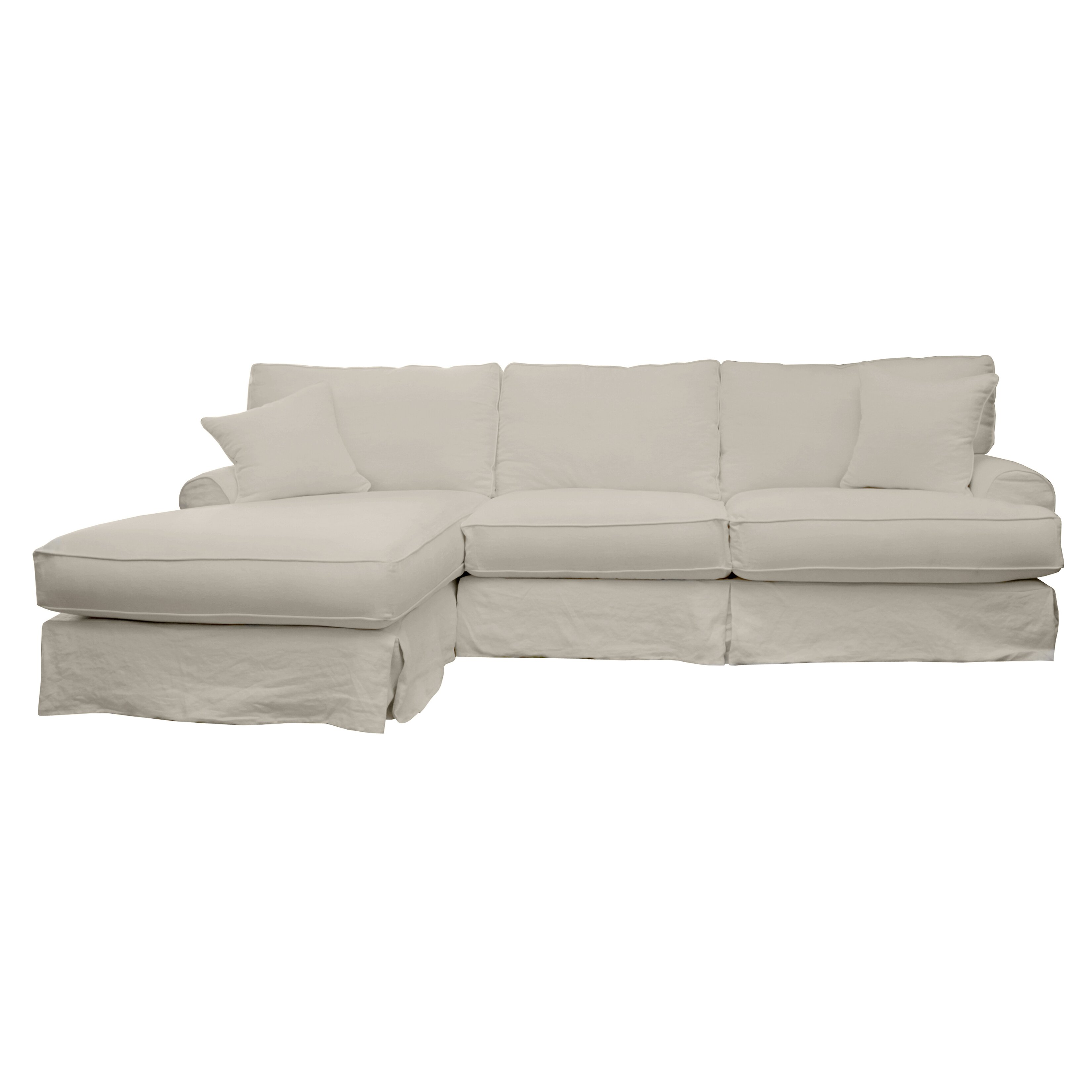 Image Result For Twin Sleeper Sofa Costco