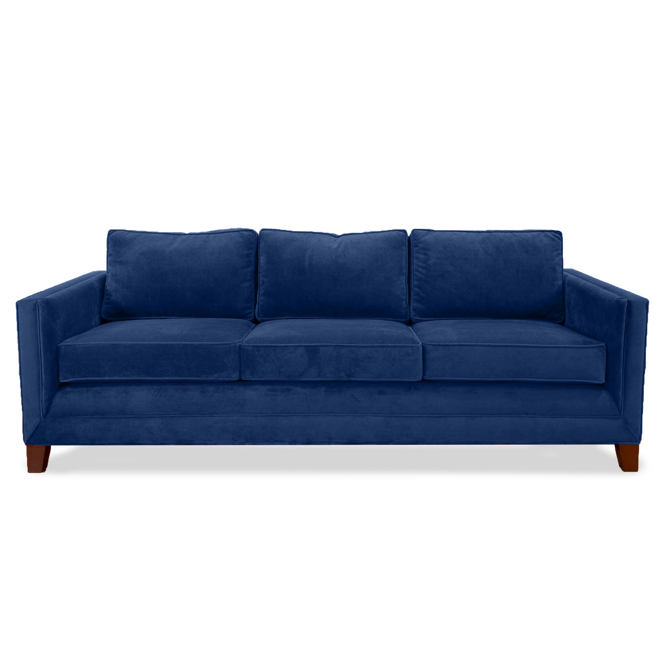 south cone home cannes sofa 84 quot reviews wayfair