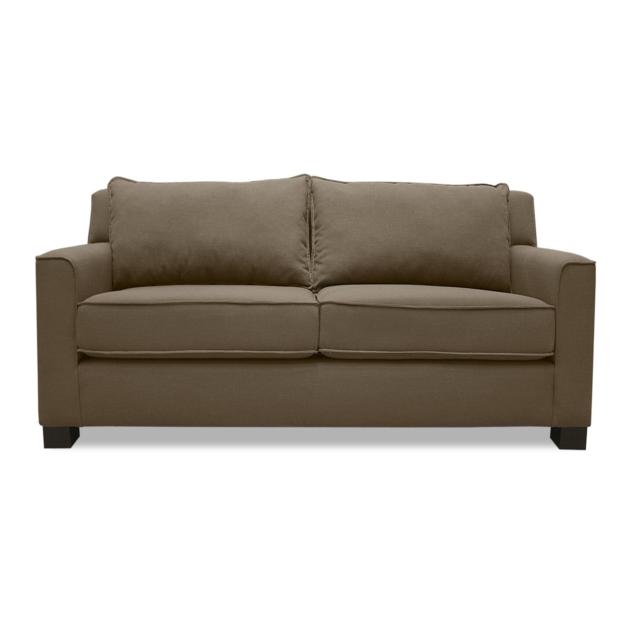 South Cone Home Linton Sofa Wayfair