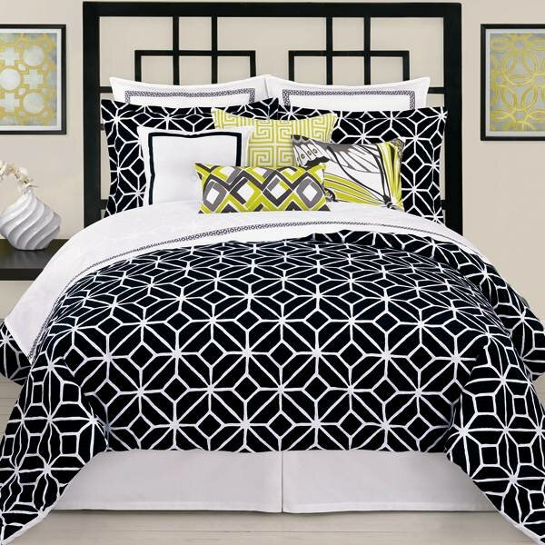 Trina Turk Sale Bedding