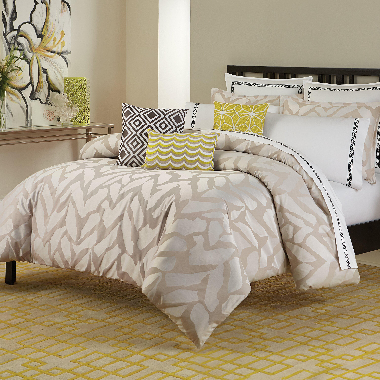 Giraffe Bed Set 28 Images Trina Turk Residential