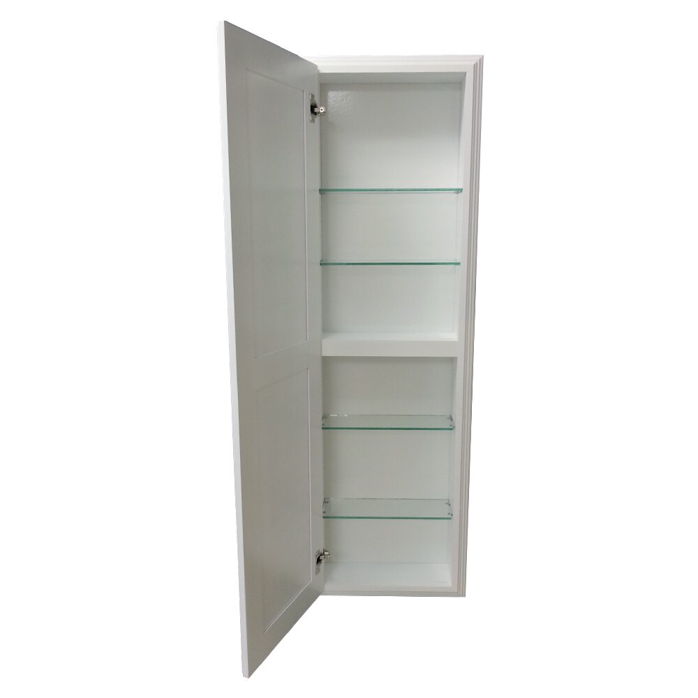 storage organization shelving linen tower bathroom cabinets