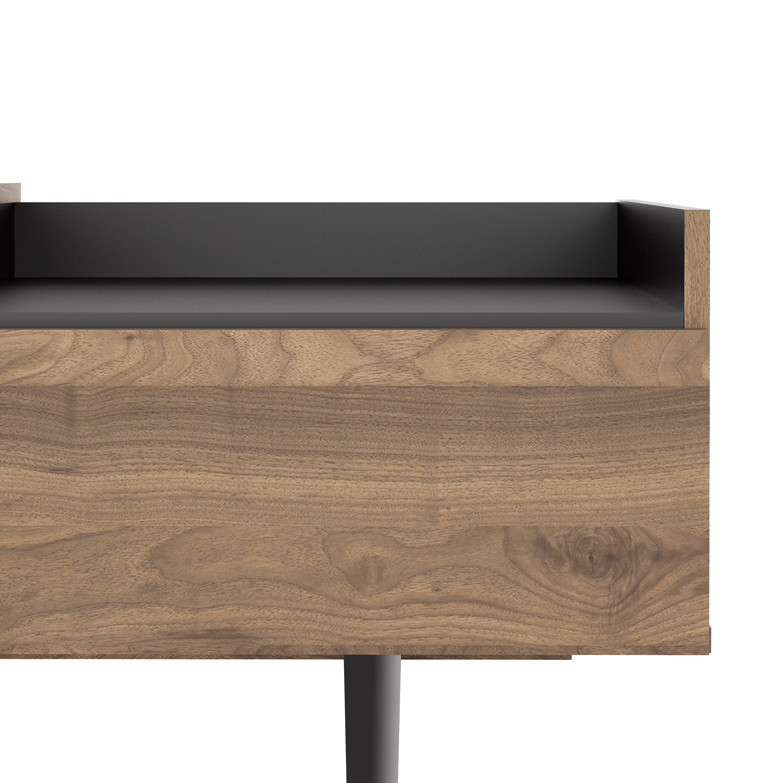Tvilum unit sideboard wayfair - Tvilum sideboard ...