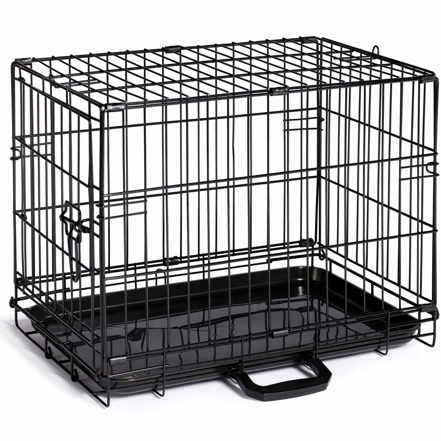 Prevue Hendryx Home On The Go Pet Crate Reviews Wayfair