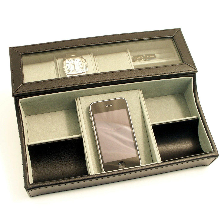 Bey berk jewelry box reviews wayfair for Bey berk jewelry box