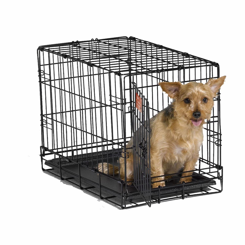 Midwest  Door Dog Crate