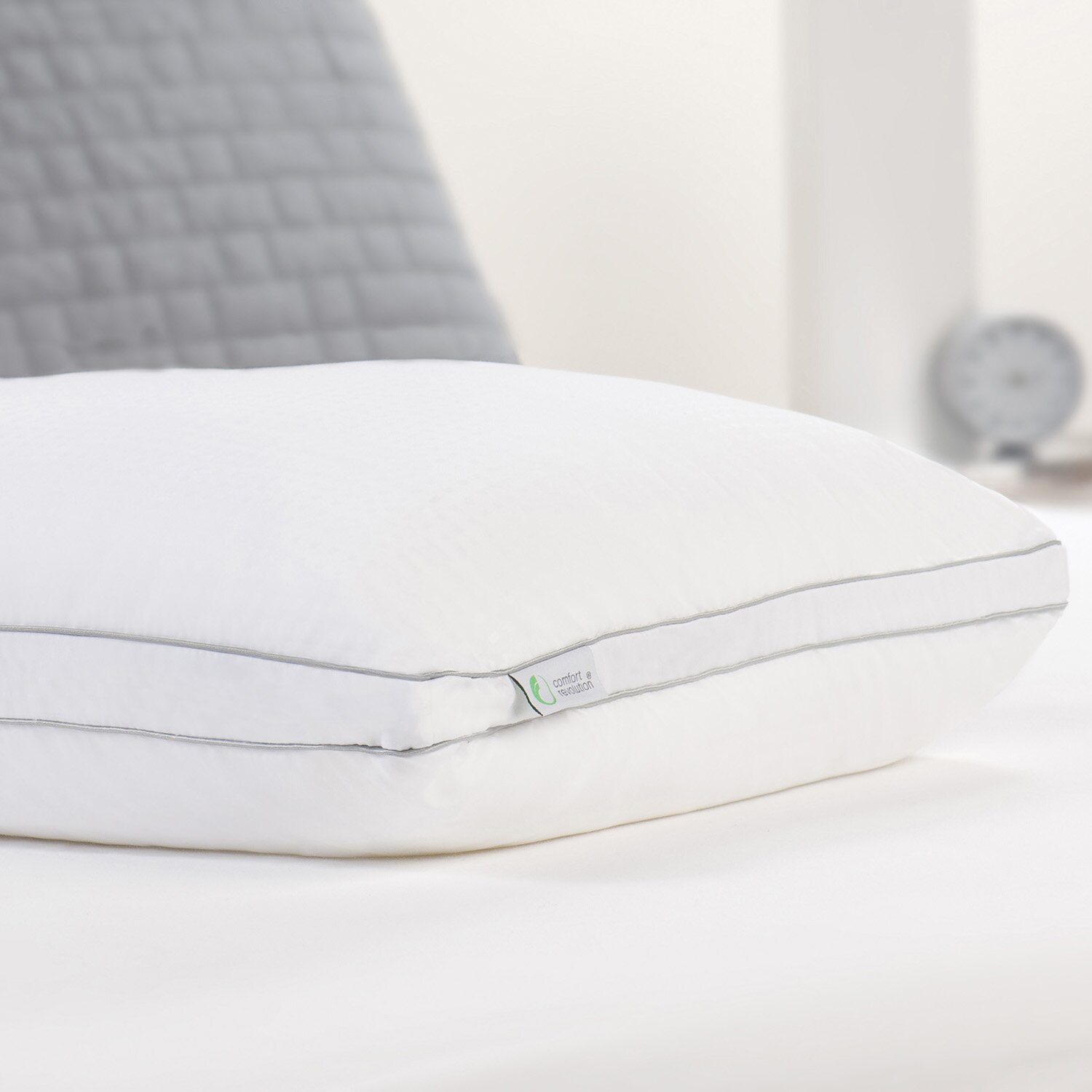 Comfort Revolution Mattress Reviews Comfort Revolution Comfort Revolution Core Bed Memory Foam