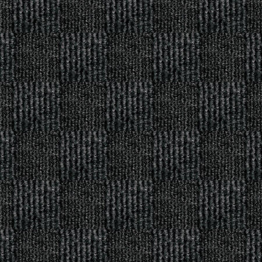 4urfloor Smart Transformations 24 Quot X 24 Quot Carpet Tile In