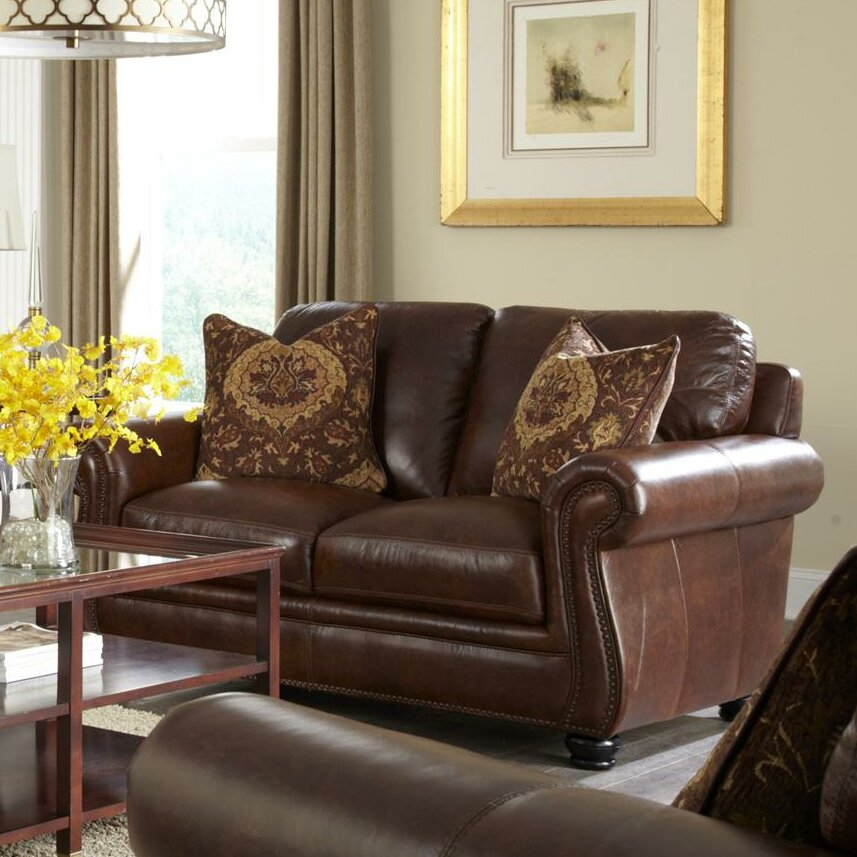 Simon Li Charleston Living Room Collection Reviews Wayfair Supply