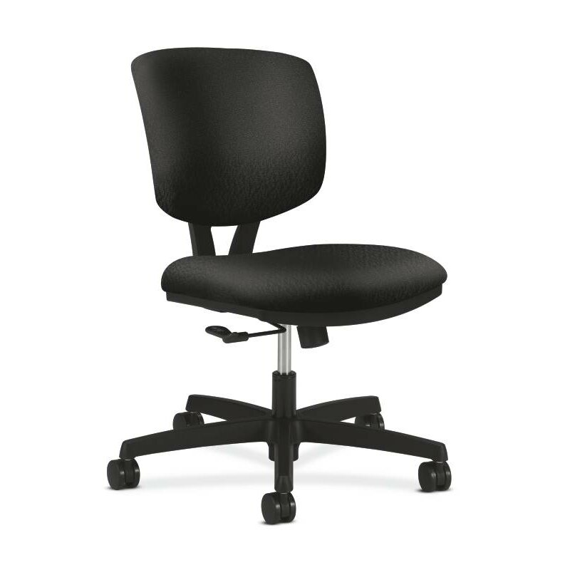 Wayfair Supply Shop By Industry All Office Chairs HON SKU HN6931