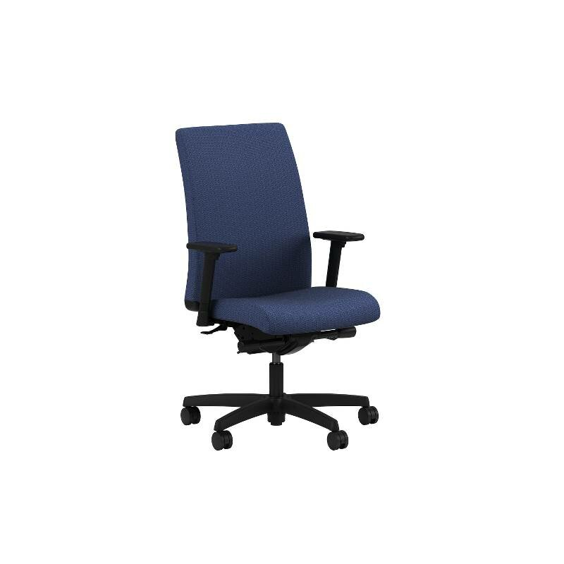 Furniture Office Furniture All Office Chairs HON SKU HN6660