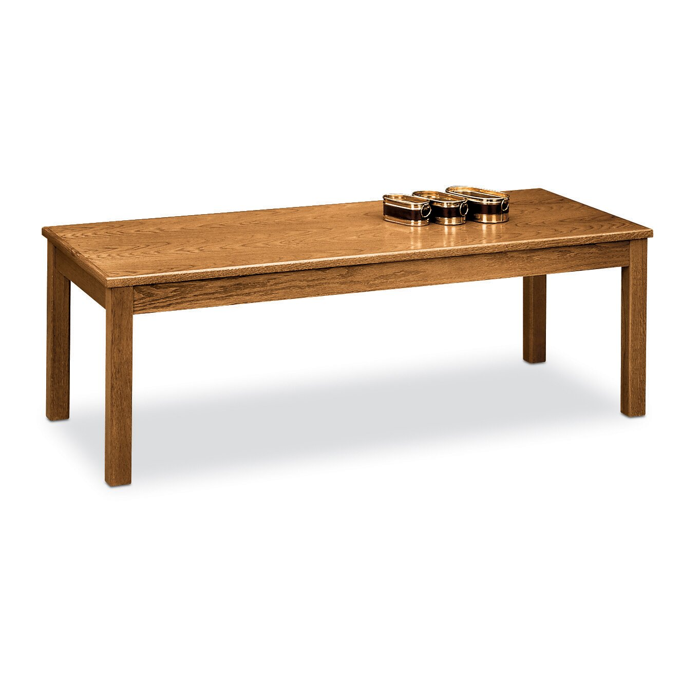 Hon Laminate Occasional Coffee Table Reviews Wayfair