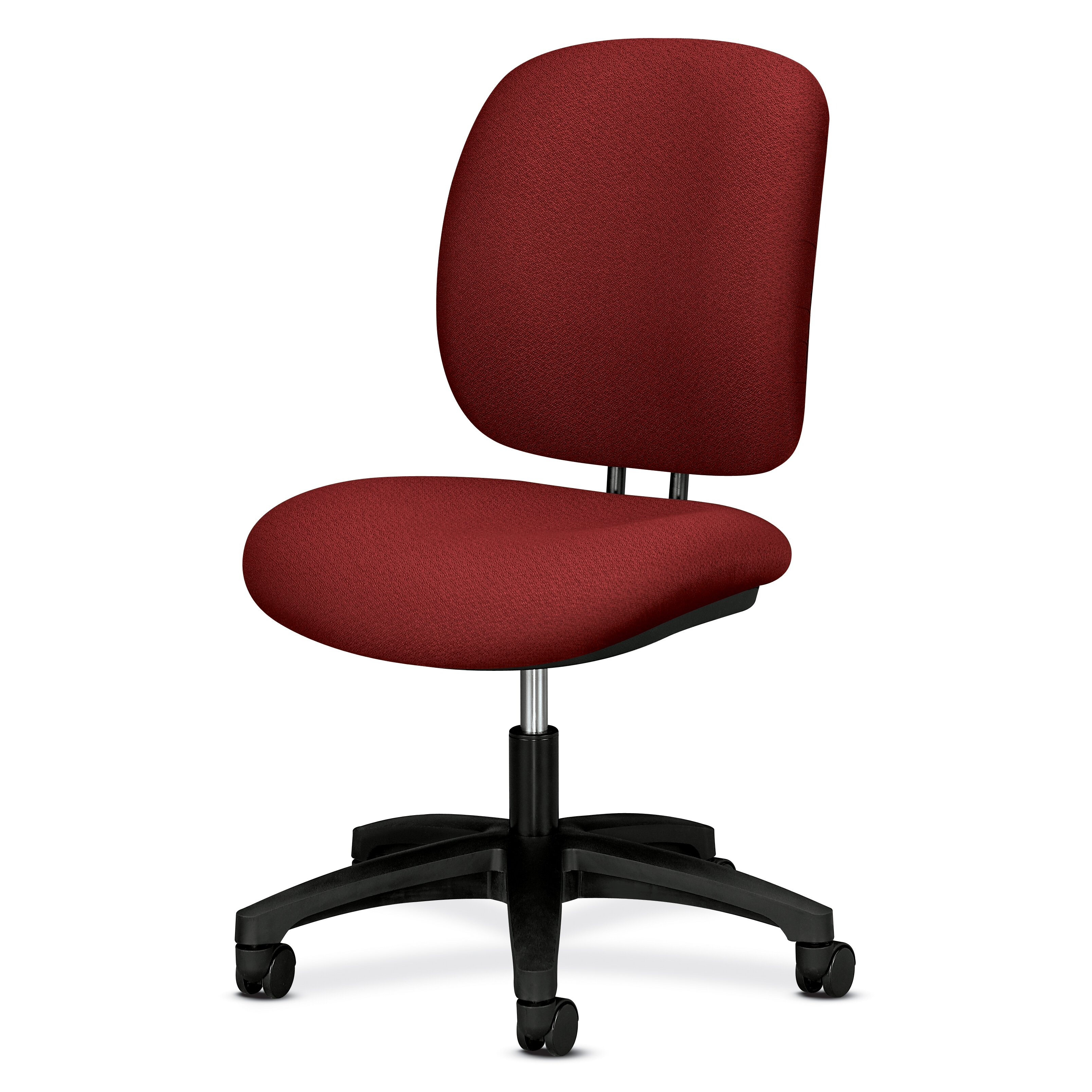 Furniture Office Furniture All Office Chairs HON SKU HN1276