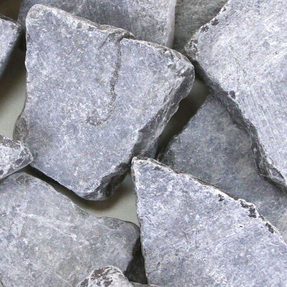 Koyal wholesale decorative slate rocks reviews wayfair for Decorative boulders for sale