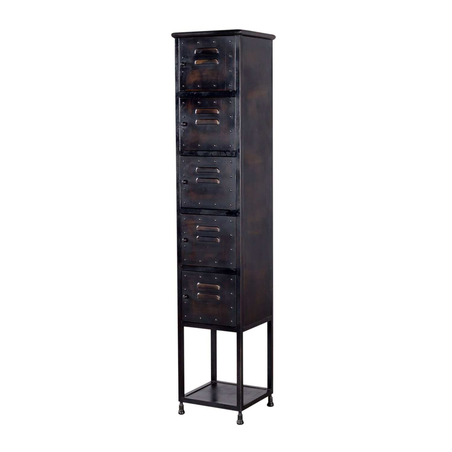 Wildon home jacob multimedia cabinet wayfair - Kabinet multimedia ...