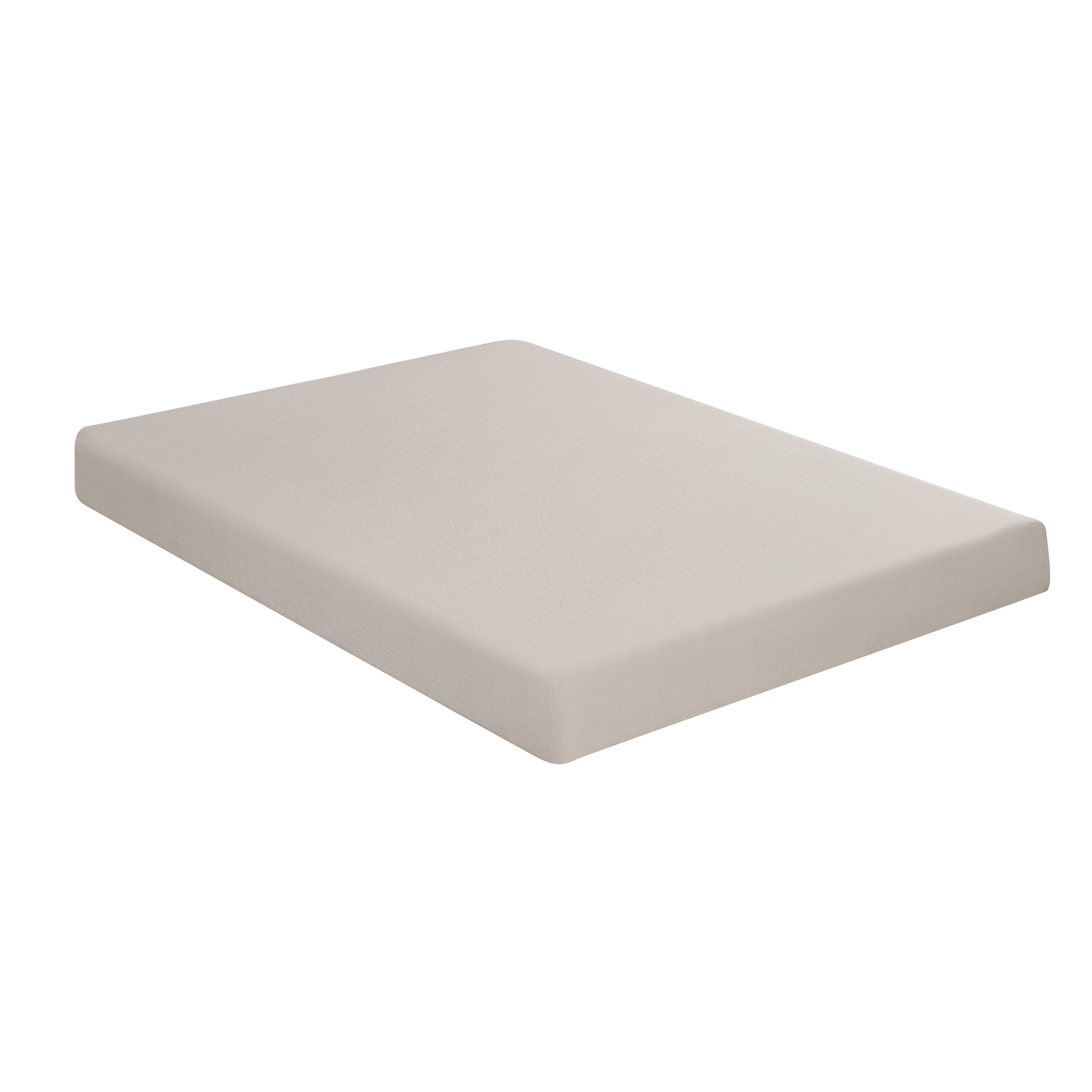 Signature sleep memoir 8 full size memory foam mattress reviews Full size memory foam mattress