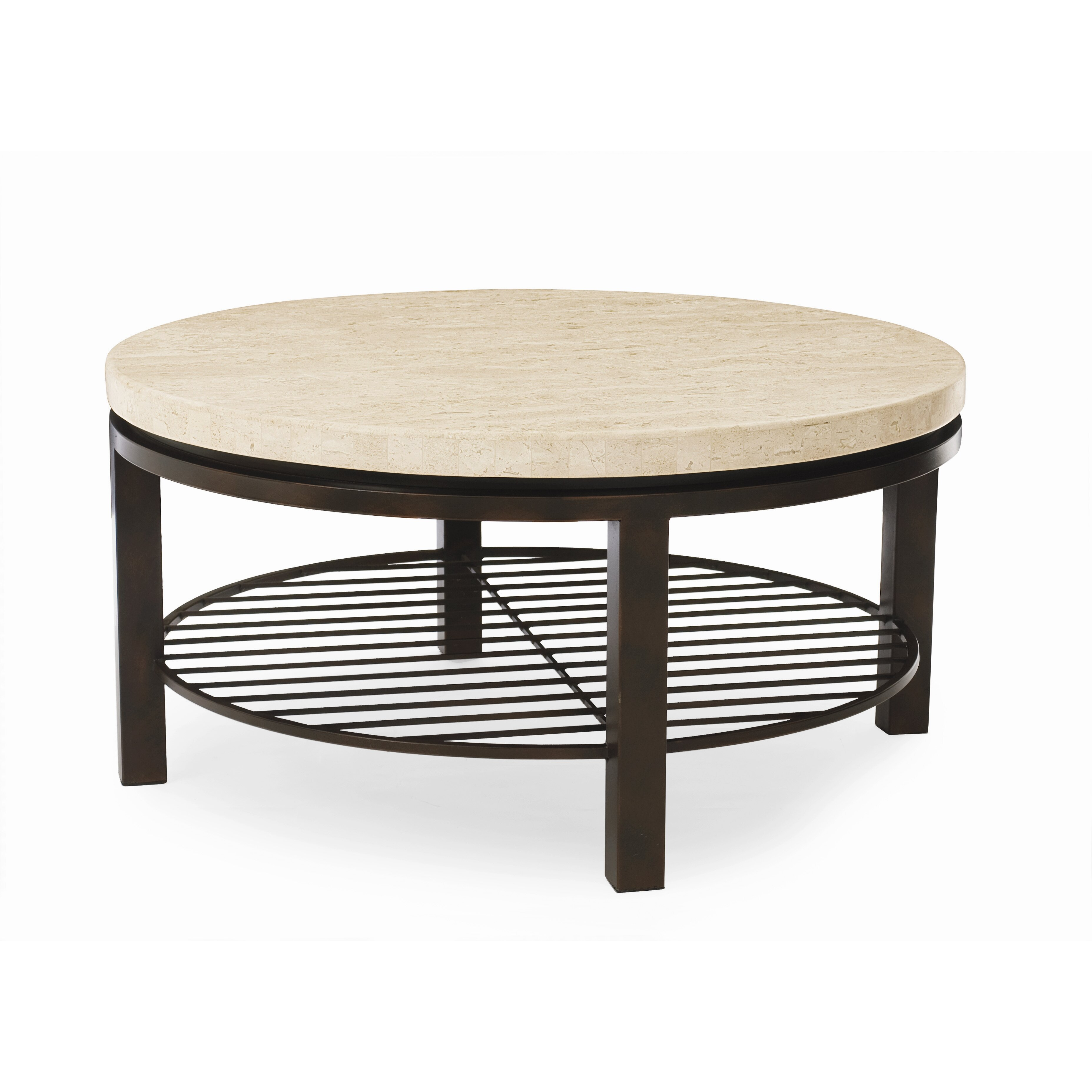 Bernhardt tempo coffee table reviews wayfair Bernhardt coffee tables
