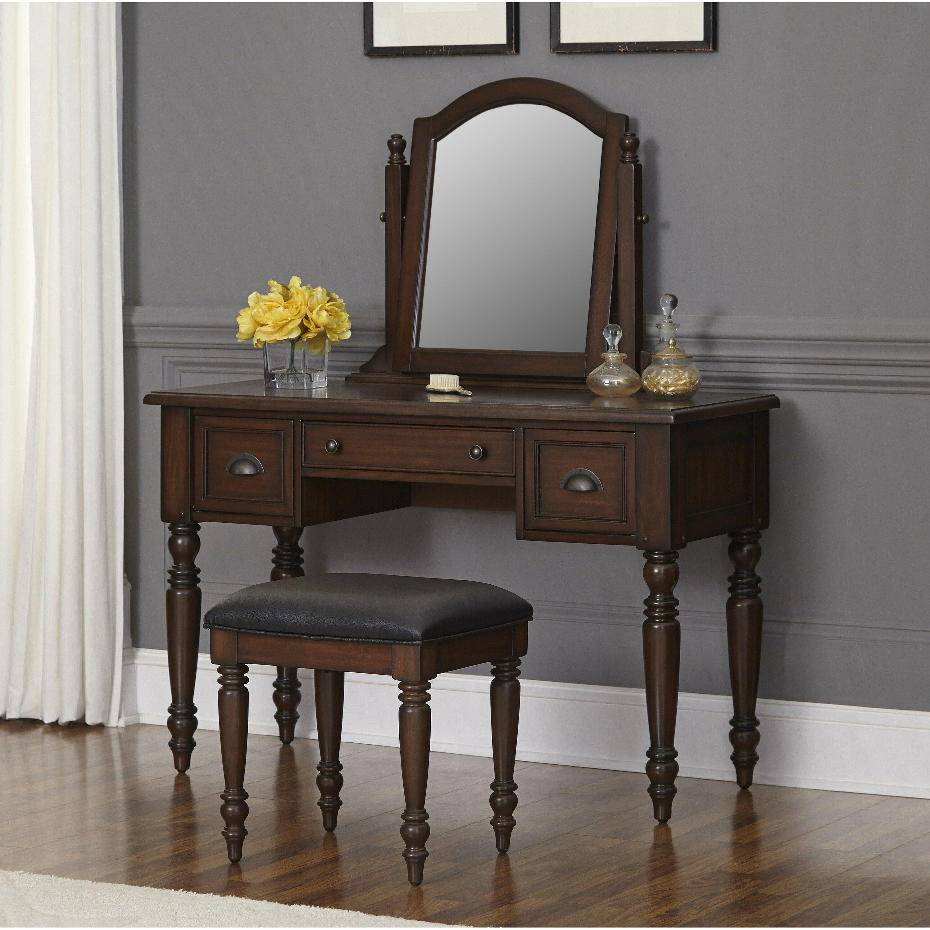 Country Bathroom Vanity Cabinets Indianapolis Inspirations Deebonk