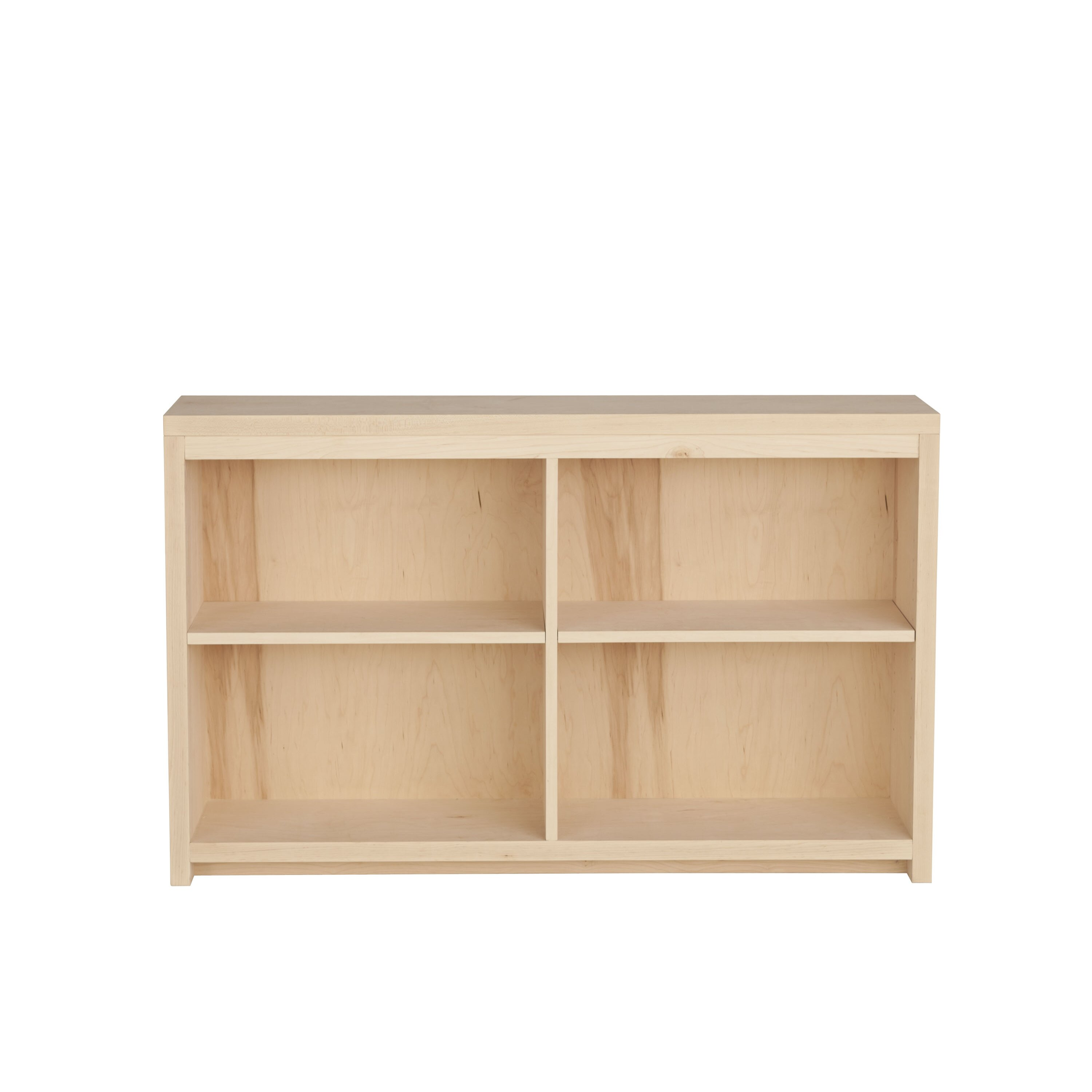 Urbangreen Thompson 30 Cube Unit Bookcase Reviews