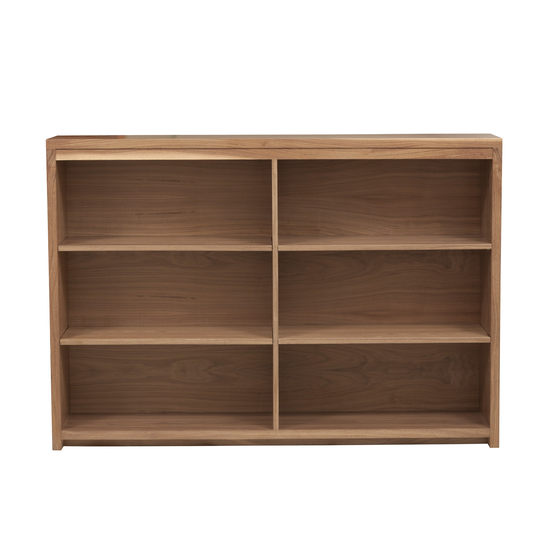 Urbangreen Thompson 42 Cube Unit Bookcase Wayfair