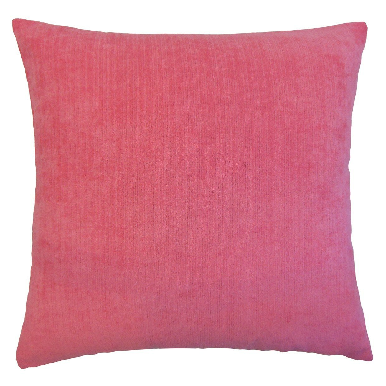 Decorative Pillow Wayfair : The Pillow Collection Rafiya Outdoor Throw Pillow Wayfair