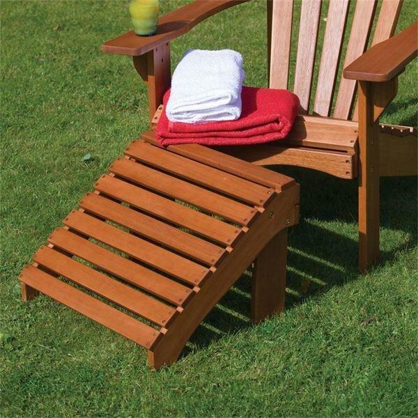 rowlinson adirondack chaise lounge reviews wayfair uk. Black Bedroom Furniture Sets. Home Design Ideas