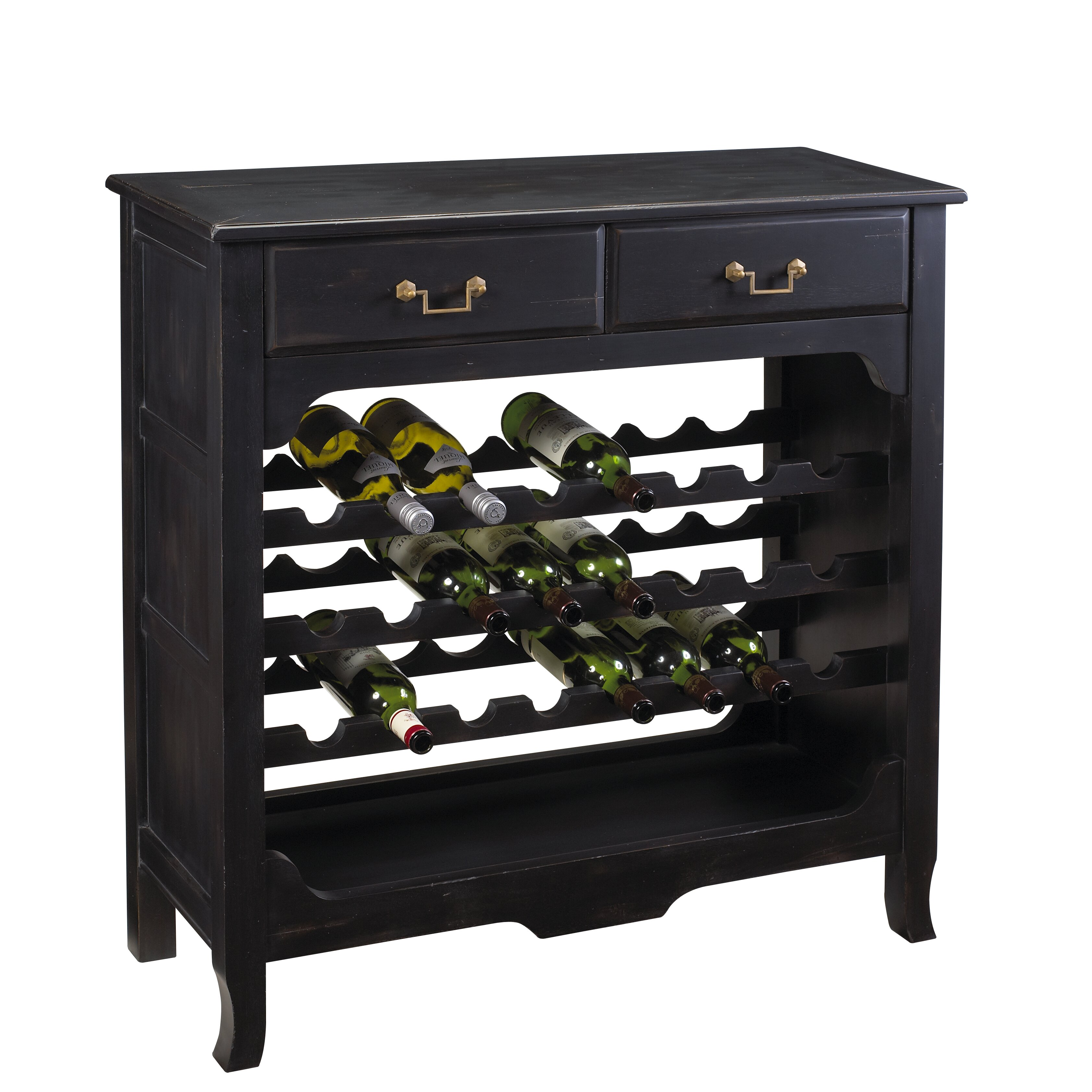 French heritage french accents merlot 36 bottle floor wine for Floor wine cabinet