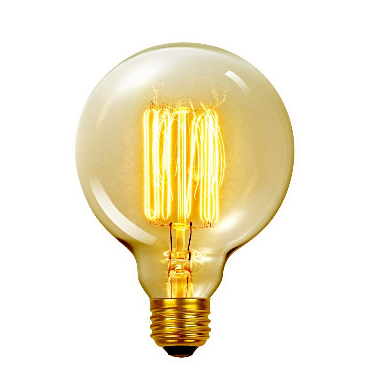 Lightbulbs.com Reviews
