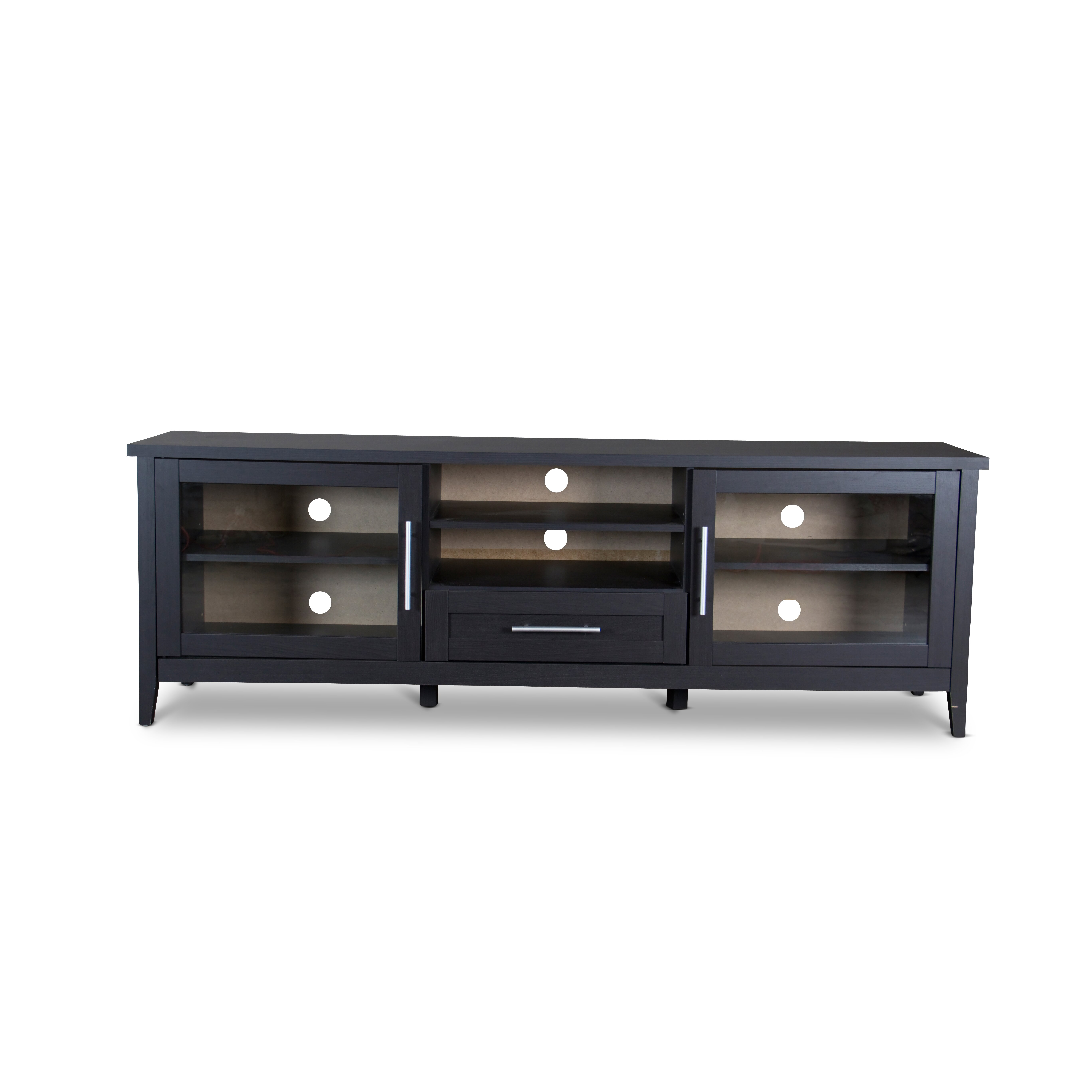 wholesale interiors baxton studio tv stand reviews wayfair