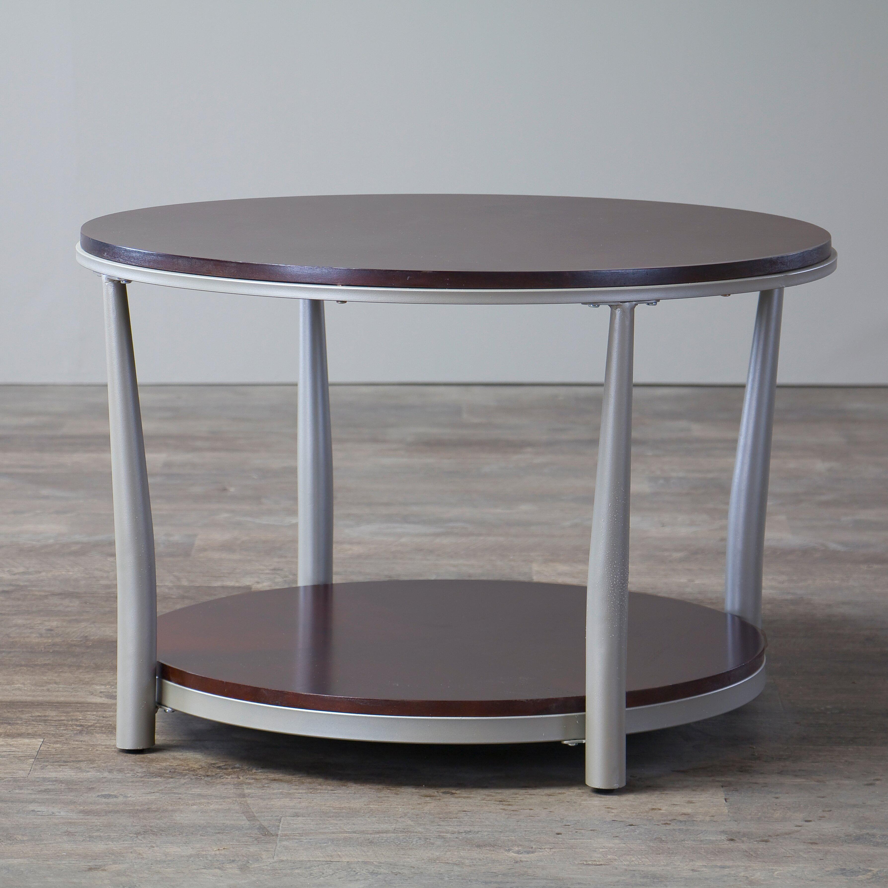 Https Www Wayfair Ca Halo Coffee Table Ylx 2667 Ct Whi5912 Html