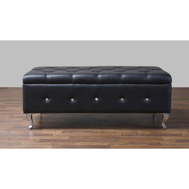 wholesale interiors baxton studio brighton upholstered