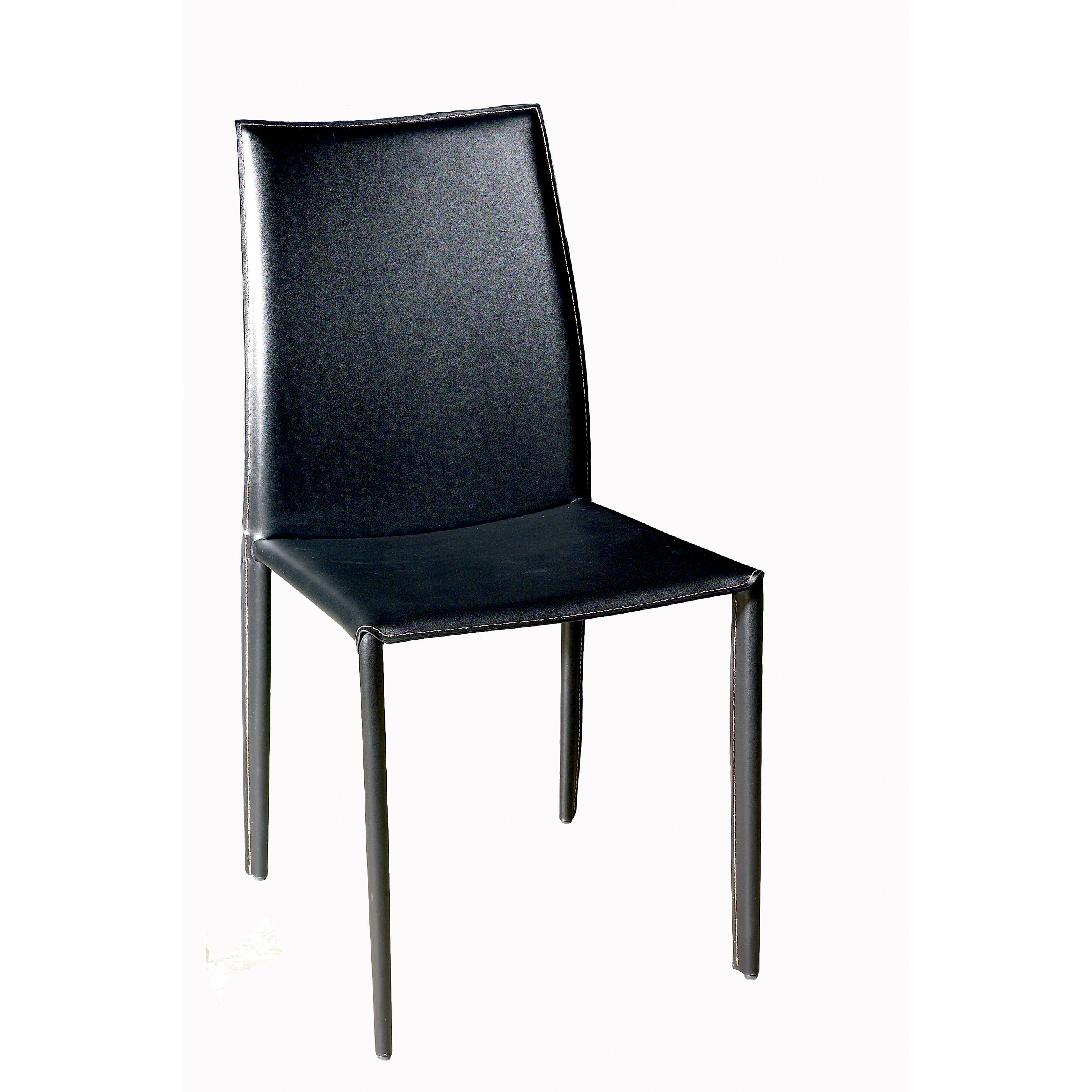 Wholesale Interiors Baxton Studio Claudio Side Chair