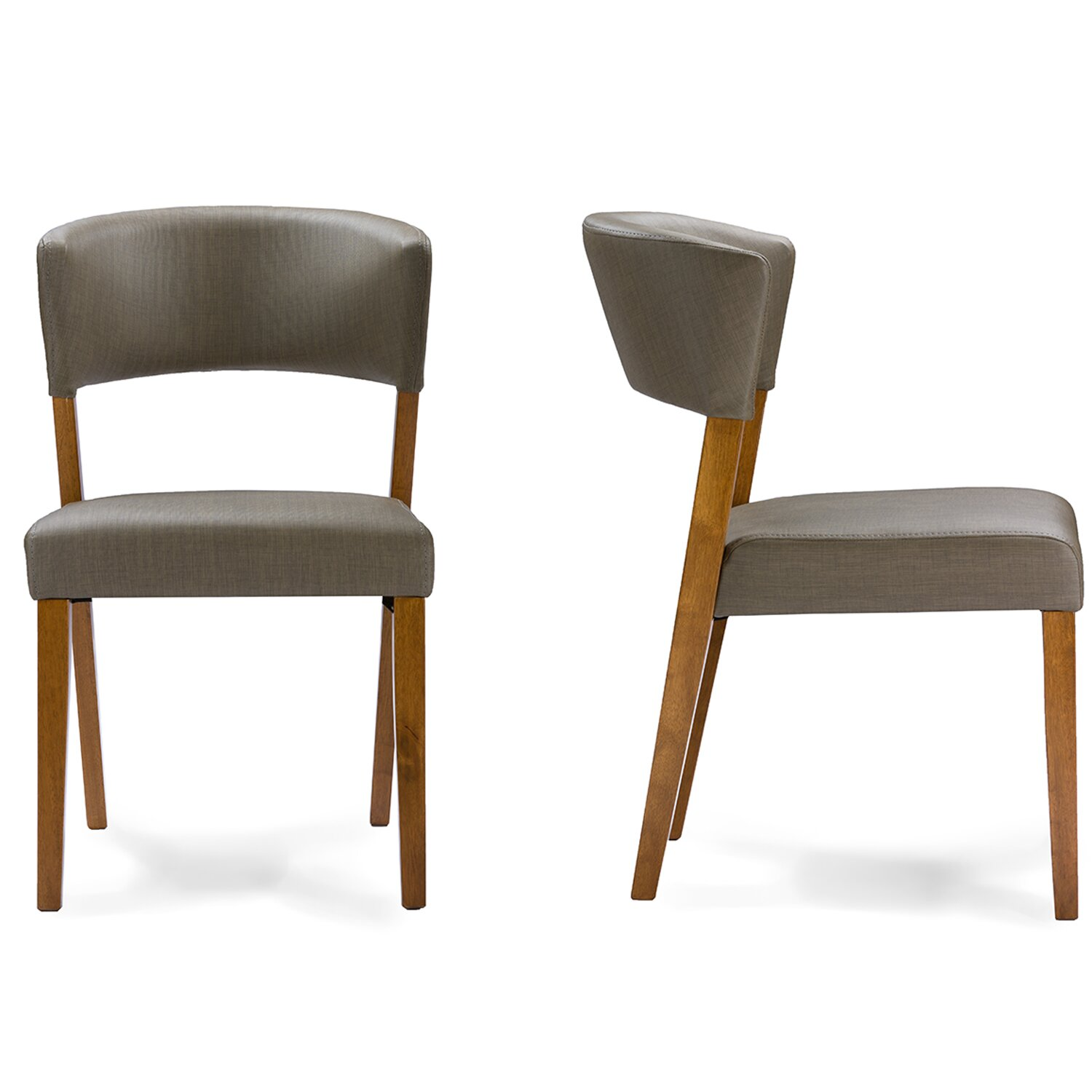 Permalink to Where To Buy Kitchen Chairs In Montreal
