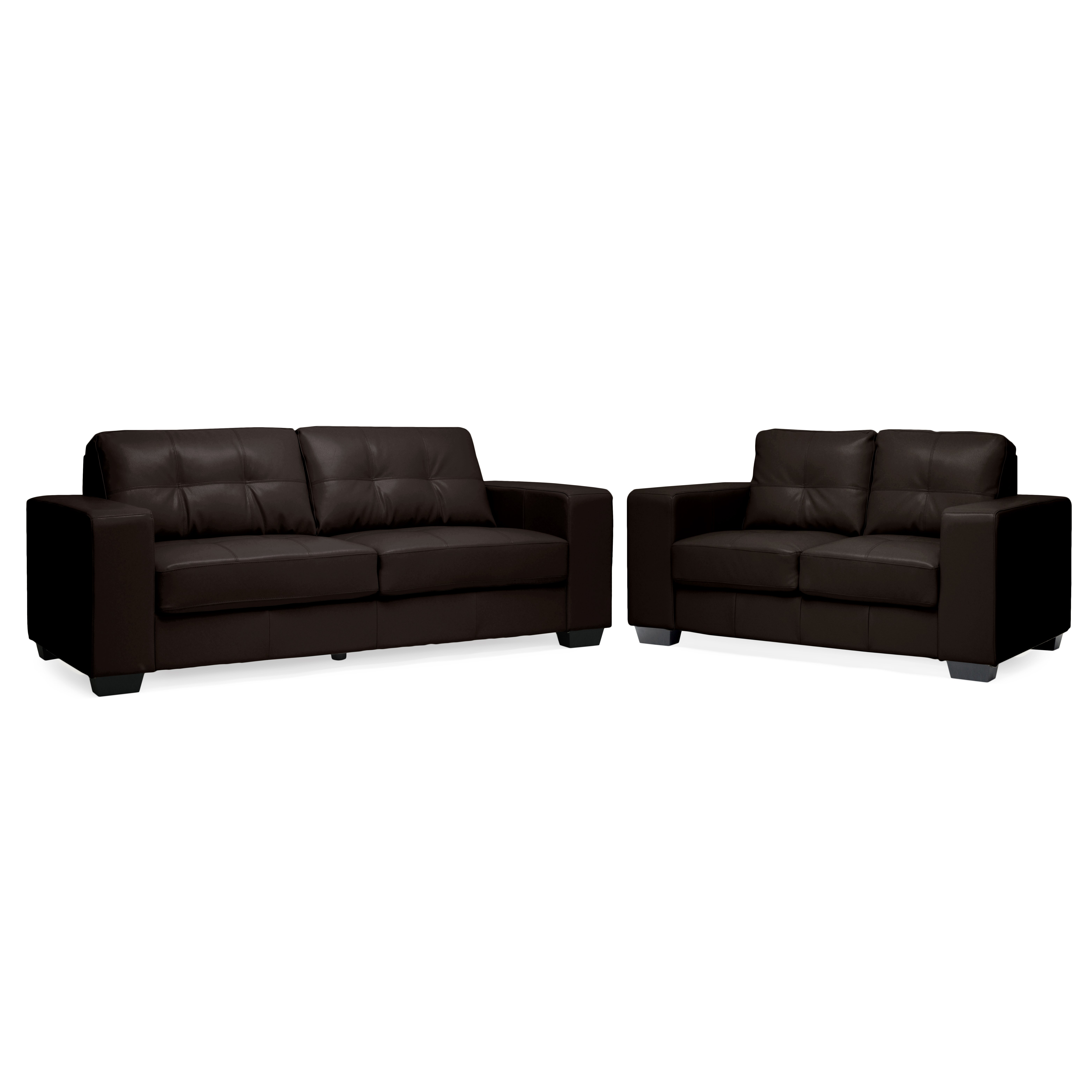 gallery images and information sofa set with low price list